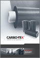 cover-firmenbroschuere-carbo-tex-2013